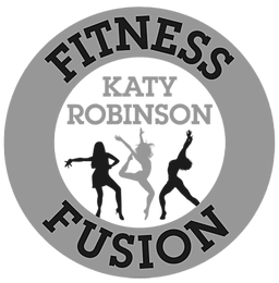 Katy Robinson Fitness Fusion - Members