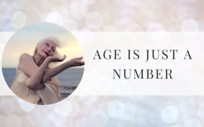 Dancers and Olympians proving that age is just a number!
